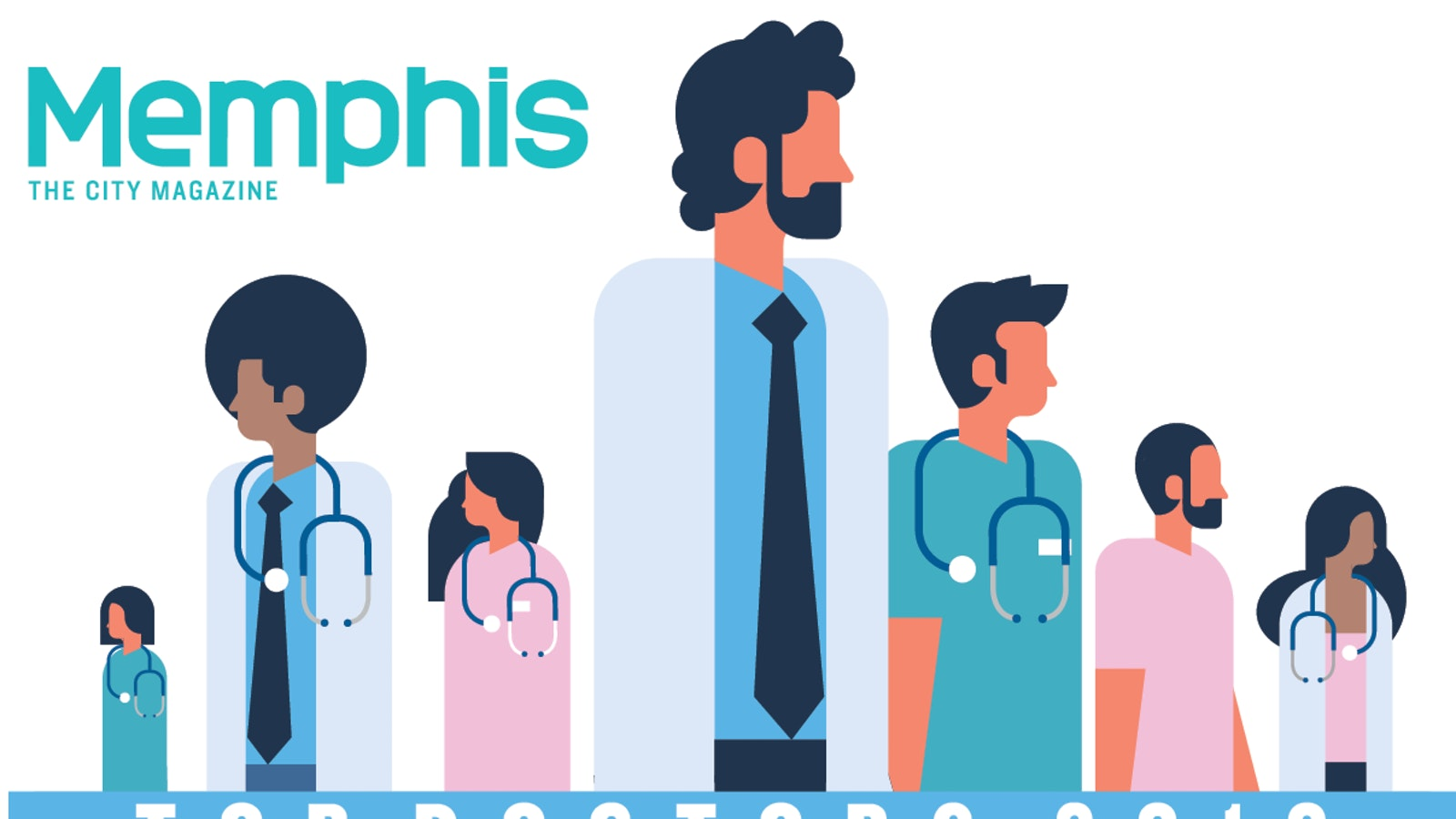 Top Doctors Intro Graphic 0