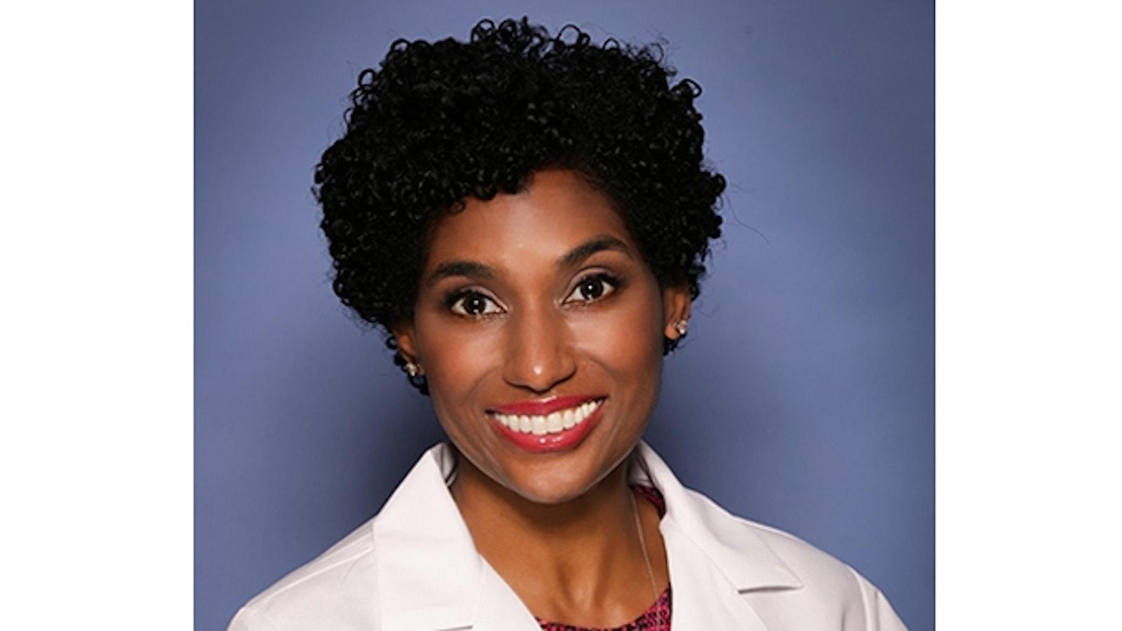DR SONIA EDEN DMC neurosurgery i