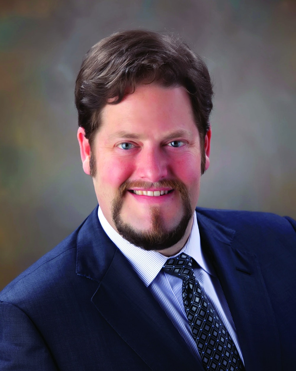 Adam Arthur Semmes Murphey Clinic