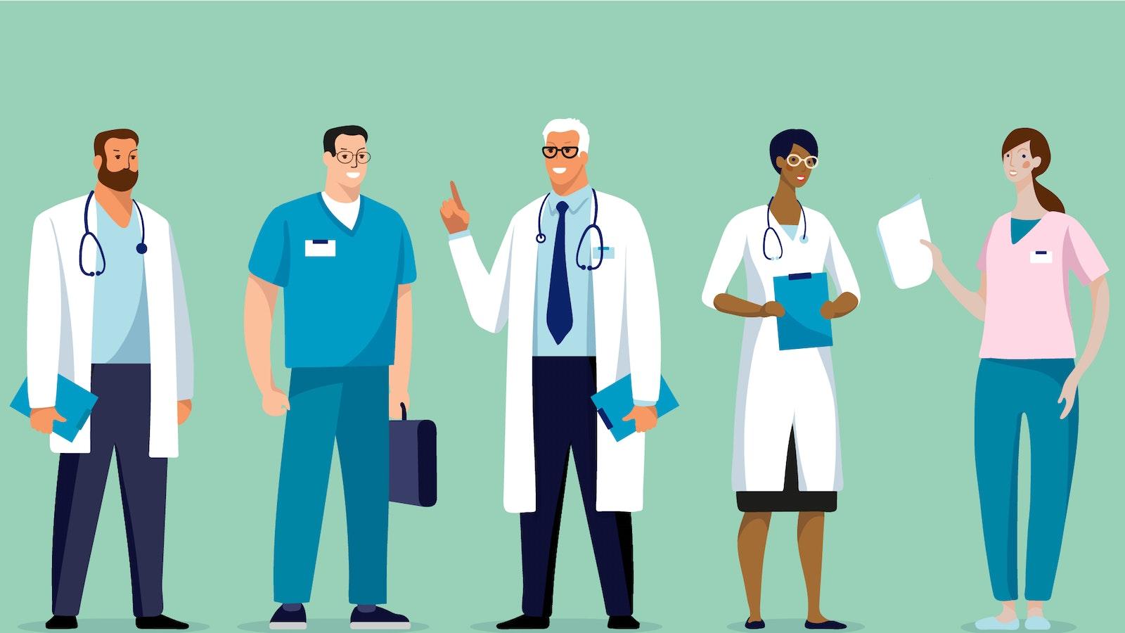 Semmes Murphey Top Doctors 2020 Post