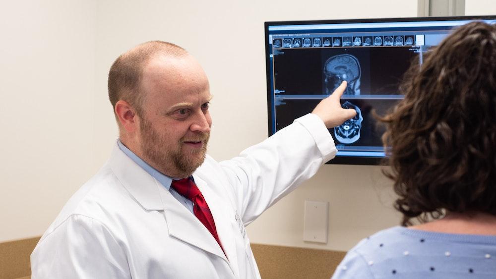 Dr Hoit