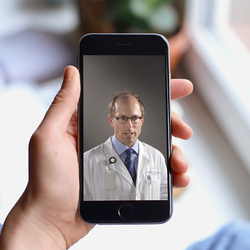 Telehealth1 square